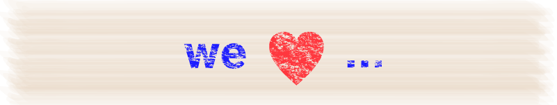 We love_2-01