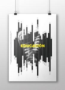 Cartel_educación_web