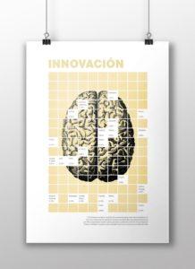 Cartel_innovación_web