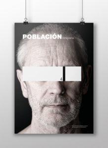 Cartel_poblacion_web